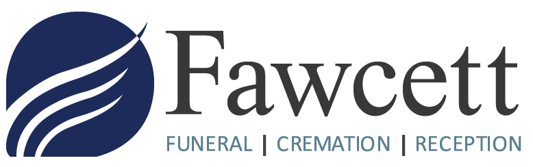 Fawcett Funeral Home | Grey-Bruce Owen Sound, Flesherton